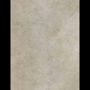 CORETEC 192B Teneguia Coretec Ceratouch Rigid Tegel Vloer