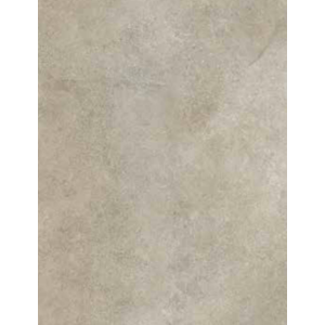CORETEC PVC 192B Teneguia Coretec Ceratouch Rigid Tegel Vloer