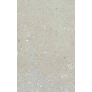 CORETEC PVC 1091B Eifel Coretec Ceratouch Rigid Tegel Vloer