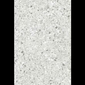 CORETEC PVC 990B Branco Coretec Ceratouch Rigid Tegel Vloer