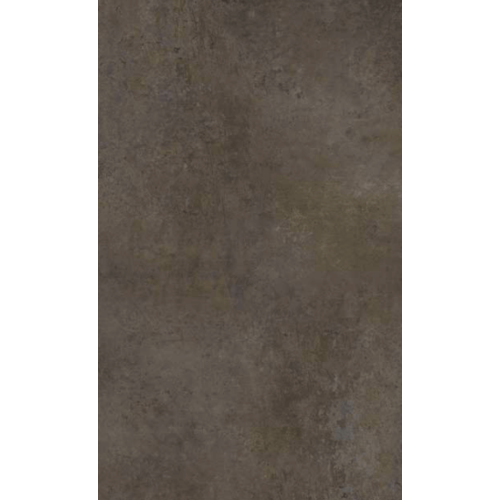 CORETEC PVC 885B Etna Coretec Ceratouch Rigid Tegel Vloer