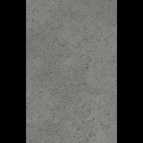 CORETEC PVC 593B Rhon Coretec Ceratouch Rigid Tegel Vloer