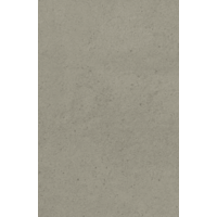571B Rhon Coretec Ceratouch Rigid Tegel Vloer