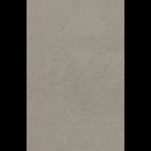 CORETEC PVC 571B Rhon Coretec Ceratouch Rigid Tegel Vloer