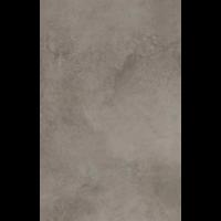 393B Pico Coretec Ceratouch Rigid Tegel Vloer