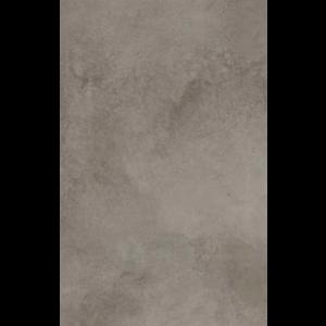 CORETEC PVC 393B Pico Coretec Ceratouch Rigid Tegel Vloer