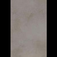372B Pico Coretec Ceratouch Rigid Tegel Vloer
