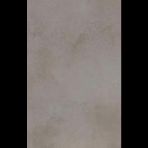 CORETEC 372B Pico Coretec Ceratouch Rigid Tegel Vloer