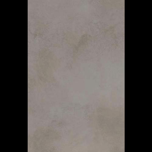 CORETEC PVC 372B Pico Coretec Ceratouch Rigid Tegel Vloer