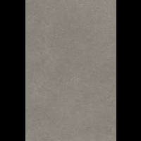 293B Ustica Coretec Ceratouch Rigid Tegel Vloer