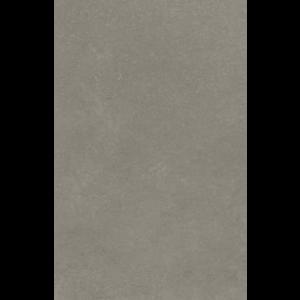 CORETEC 293B Ustica Coretec Ceratouch Rigid Tegel Vloer