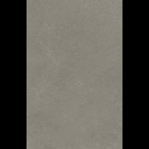 CORETEC PVC 293B Ustica Coretec Ceratouch Rigid Tegel Vloer