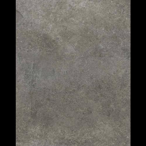CORETEC PVC 196B Teneguia Coretec Ceratouch Rigid Tegel Vloer