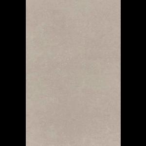 CORETEC 272B Ustica Coretec Ceratouch Rigid Tegel Vloer