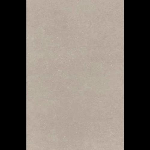 CORETEC PVC 272B Ustica Coretec Ceratouch Rigid Tegel Vloer