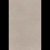272A Ustica Coretec Ceratouch Rigid Tegel Vloer