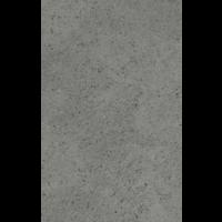 593A Rhon Coretec Ceratouch Rigid Tegel Vloer