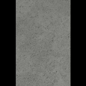 CORETEC PVC 593A Rhon Coretec Ceratouch Rigid Tegel Vloer