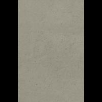 571A Rhon Coretec Ceratouch Rigid Tegel Vloer
