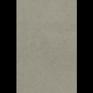 CORETEC PVC 571A Rhon Coretec Ceratouch Rigid Tegel Vloer