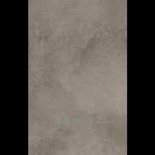 CORETEC PVC 393A Pico Coretec Ceratouch Rigid Tegel Vloer
