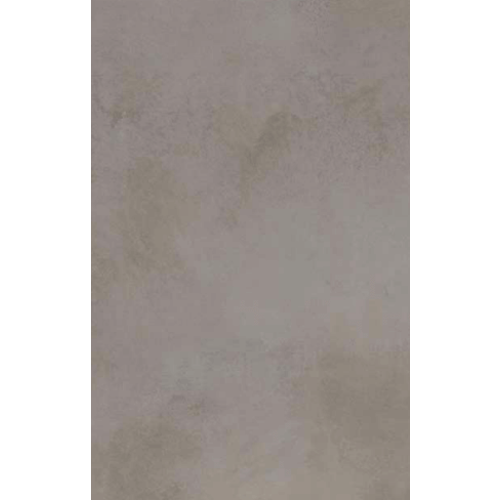 CORETEC PVC 372A Pico Coretec Ceratouch Rigid Tegel Vloer