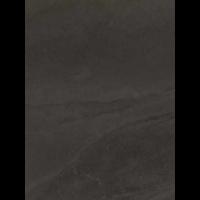 495C Katla Coretec Ceratouch Rigid Tegel Vloer