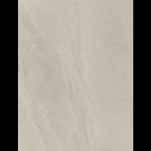 CORETEC PVC 471C Katla Coretec Ceratouch Rigid Tegel Vloer