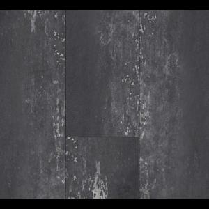 CORETEC 795C Nuovo Coretec Ceratouch Rigid Tegel Vloer