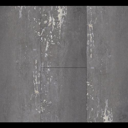 CORETEC PVC 793C Nuovo Coretec Ceratouch Rigid Tegel Vloer