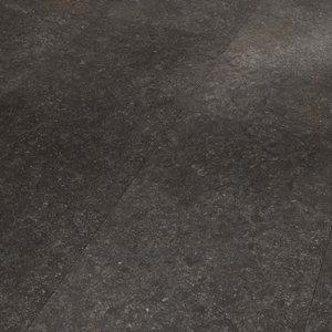 Parador 1743594 Graniet Antraciet  Parador Trendtime 5 Tegel Laminaat