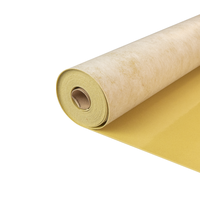 86147 Polyurethaan Rubber Ondervloer LVT Click 1,5 mm