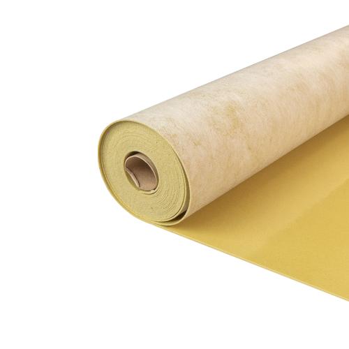 Basics4Home 86147 Polyurethaan Rubber Ondervloer LVT Click 1,5 mm