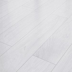 Classen 54608 Extra wit geolied eiken 8.0 V4  laminaat