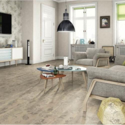 Tasba Floors 2819 Casa blanca eiken 8V4 Laminaat
