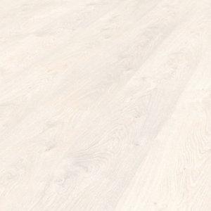 Tasba Floors 8373 Manitoba eiken wit 8.0 Laminaat
