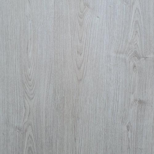 Tasba Floors H2807 Naturel eiken 8.0 Laminaat