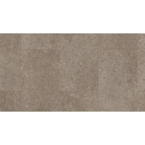 Parador 1743593 Graniet Parelgrijs Parador Trendtime 5 Tegel Laminaat
