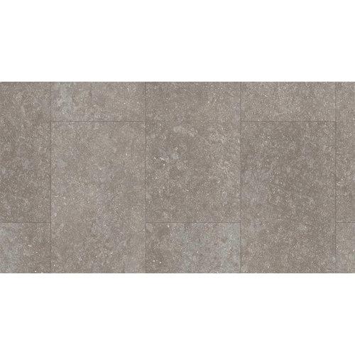 Parador 1743591 Graniet Grijs Parador Trendtime 5 Tegel Laminaat