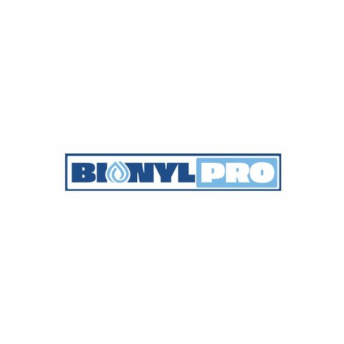 Binyl Pro