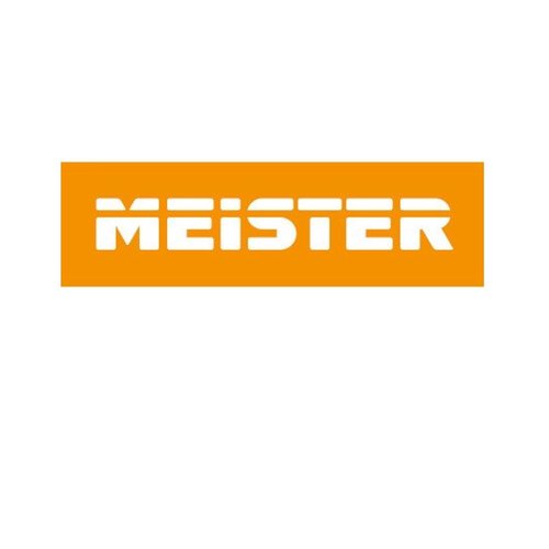 Meister PD200 I PC200 Parket