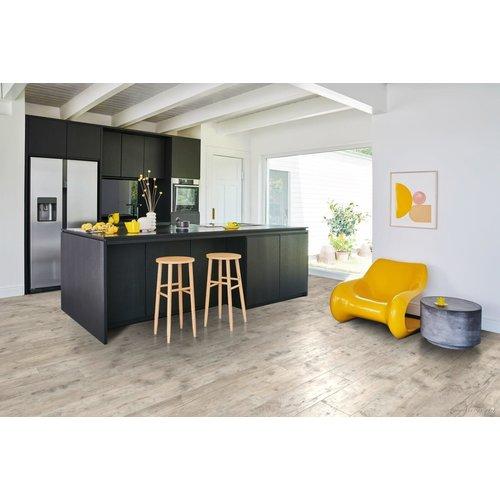 Parador 1744620 Oudhout Gewit Landhuisvloer Parador Classic 2070 PVC