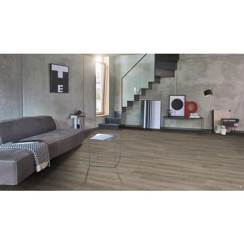 Parador 1744622 Royal Eiken Wit Gekalkt Landhuisvloer Parador Classic 2070 PVC