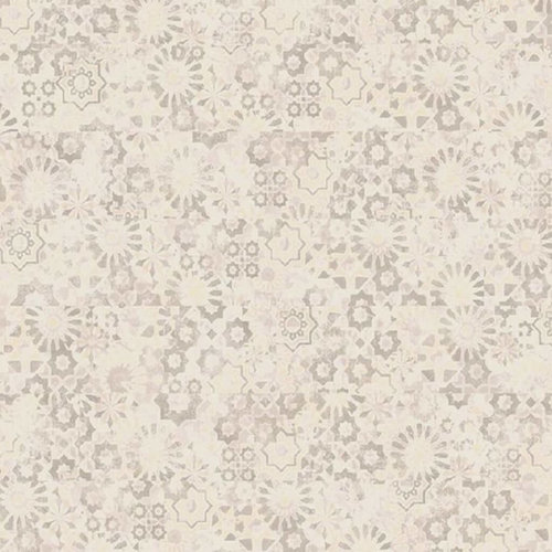 Tasba Floors EPL008 Tarragone stone 8.0 BASICS4HOME  Design Laminaat
