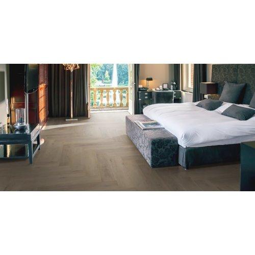 Aspecta 6416724X Blé Chantilly Visgraat Vloer