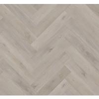 6416701X Alpin Chantilly Visgraat Vloer