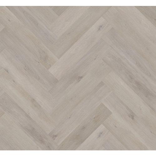 Aspecta 6416701X Alpin Chantilly Visgraat Vloer