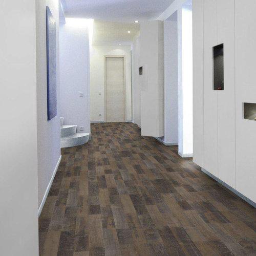 Tasba Floors 34215 Authentic eiken Laminaat