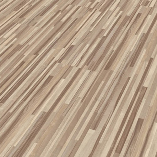 Tasba Floors 34216 Oudfrans bambu stripes Laminaat