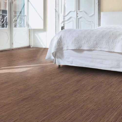 Tasba Floors 34216 Oudfrans bambu stripes Laminaat